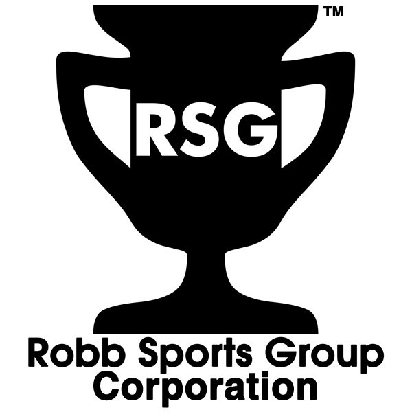 Robb Sports Group Corporation